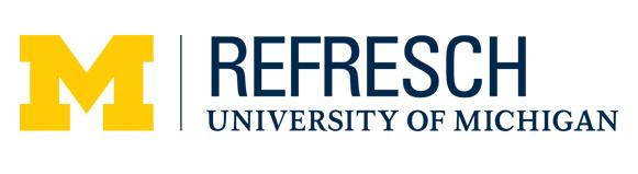 About REFRESCH